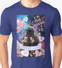 Witch King of Starbucks (Angmar) T-Shirt