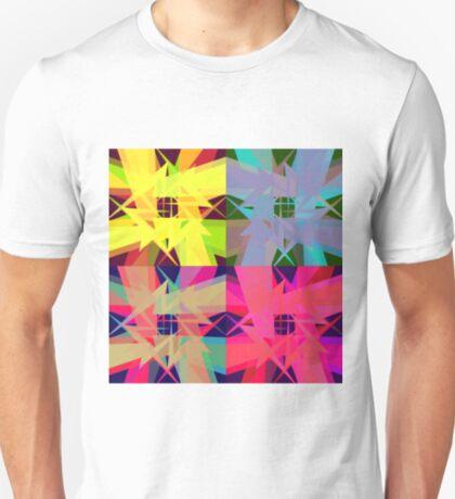 Flora_L T-Shirt