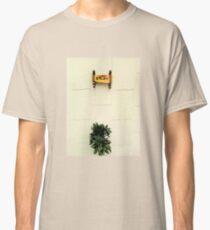 Memories from Japan Classic T-Shirt