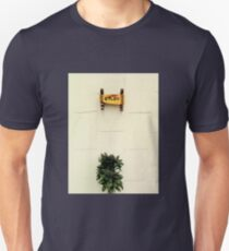 Memories from Japan Unisex T-Shirt