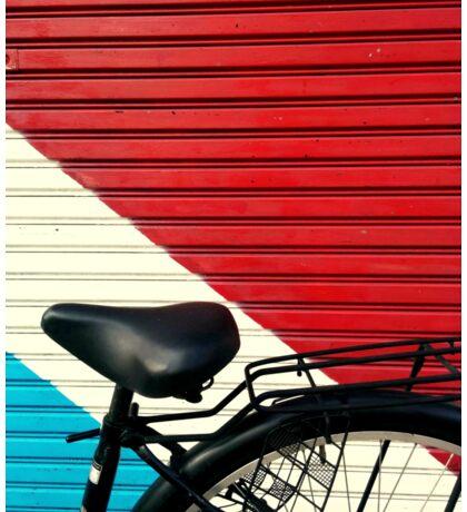 BikeLife Japan Sticker