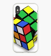 Rubik's Cube Case for iPhone - all models