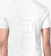 LEIK T-Shirt