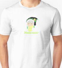 Clear Cosplays Noiz Unisex T-Shirt