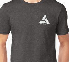 Abstergo Industries Unisex T-Shirt