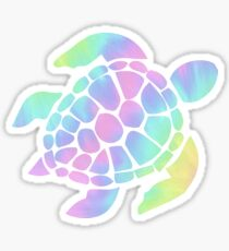 Turtle cute Sticker