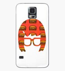 Tina Blecher Case/Skin for Samsung Galaxy