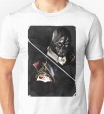 Dishonored tarot T-Shirt