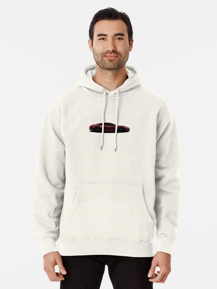 'Porsche 911' T Shirt by jacobey546