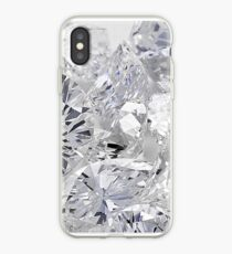 What A Time To Be Alive - Drake & Future iPhone Case