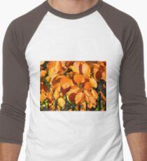 Elegy to a Tree T-Shirt