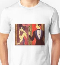 The playful age T-Shirt
