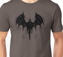 Lord of Dragons (Final Fantasy) Unisex T-Shirt