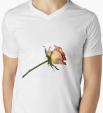 A rose for you T-Shirt