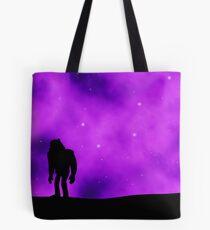 Gravity Falls - Stan Tote Bag