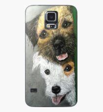 Max & Paddy  Case/Skin for Samsung Galaxy