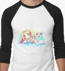 Angel Lux T-Shirt