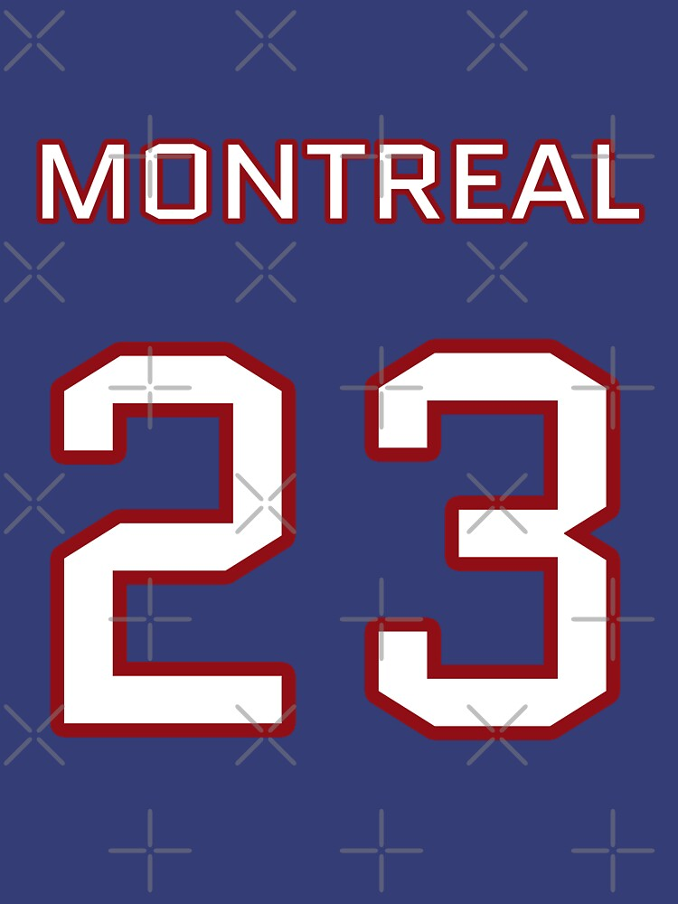 Montreal Football (II) by ndaqb