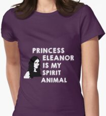 Princess Eleanor is my spirit animal T-Shirt