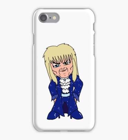 For Bowie iPhone Case/Skin
