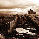 Claughton Moor by mikebov
