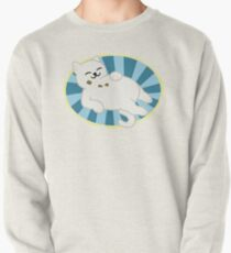 Tubbs Pullover