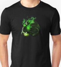 I am death incarnate! V2.0 Unisex T-Shirt