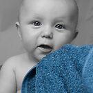 STOCK ~ Baby Boy #1 by akaurora