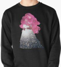 Rose Quartz Pullover