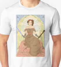 heir apparent T-Shirt