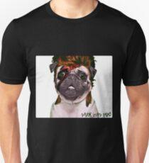 ziggystarpug Unisex T-Shirt