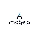 mageia by robbrown