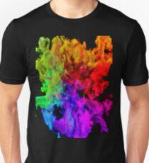 Color Blast T-Shirt