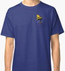 Pocket mage Classic T-Shirt