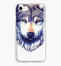 Dire Wolf iPhone Case/Skin