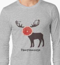 Pamplemoose T-Shirt