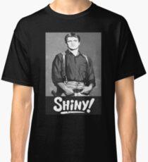 Shiny!! Classic T-Shirt