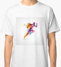 Running Classic T-Shirt