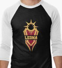 Leona's Shield  T-Shirt