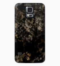 Dying Worlds Case/Skin for Samsung Galaxy