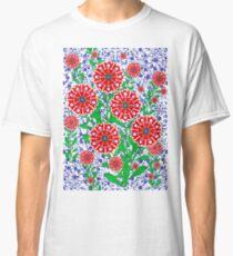 Ottoman Sakayik Classic T-Shirt