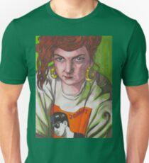 Kirsty Unisex T-Shirt
