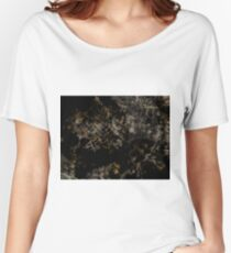 Dying Worlds Women's Relaxed Fit T-Shirt