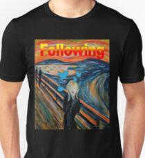 Following Unisex T-Shirt
