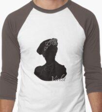 Downton Abbey, Violet T-Shirt