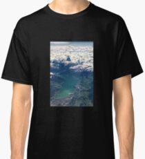 The North Face and Lake Thun Classic T-Shirt