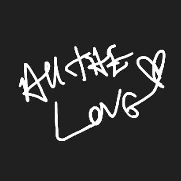 harry all the love by jessiicaas
