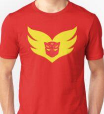 Holo Roddy Unisex T-Shirt
