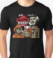 Whapping Wharf ESB Unisex T-Shirt