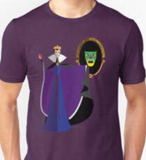 Magic Mirror T-Shirt